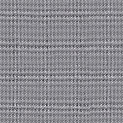 SOLIO - 0259 | Drapery fabrics | Création Baumann