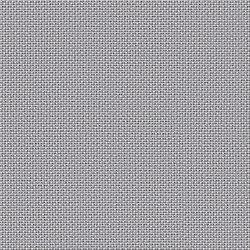 SOLIO - 0260 | Drapery fabrics | Création Baumann