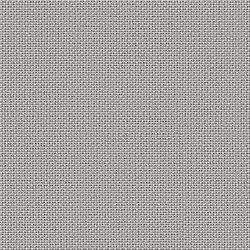 SOLIO - 0261 | Drapery fabrics | Création Baumann