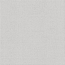 SOLIO - 0262 | Drapery fabrics | Création Baumann