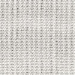 SOLIO - 0263 | Drapery fabrics | Création Baumann