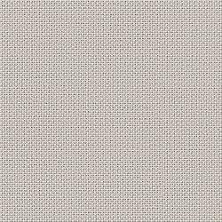 SOLIO - 0264 | Drapery fabrics | Création Baumann
