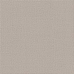 SOLIO - 0265 | Drapery fabrics | Création Baumann
