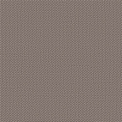 SOLIO - 0266 | Drapery fabrics | Création Baumann