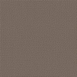 SOLIO - 0267 | Drapery fabrics | Création Baumann