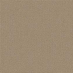SOLIO - 0268 | Drapery fabrics | Création Baumann