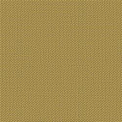 SOLIO - 0269 | Drapery fabrics | Création Baumann