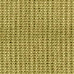 SOLIO - 0270 | Drapery fabrics | Création Baumann