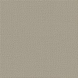 SOLIO - 0271 | Drapery fabrics | Création Baumann