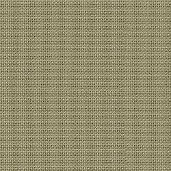 SOLIO - 0272 | Drapery fabrics | Création Baumann