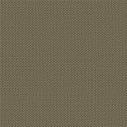 SOLIO - 0273 | Drapery fabrics | Création Baumann