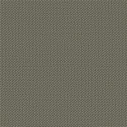 SOLIO - 0274 | Drapery fabrics | Création Baumann