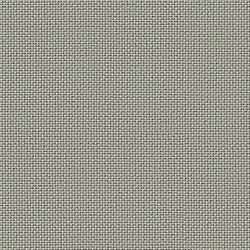 SOLIO - 0275 | Drapery fabrics | Création Baumann