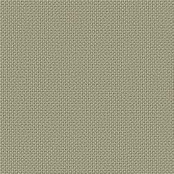 SOLIO - 0276 | Drapery fabrics | Création Baumann