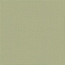 SOLIO - 0277 | Drapery fabrics | Création Baumann
