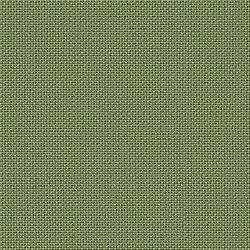 SOLIO - 0278 | Drapery fabrics | Création Baumann