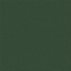 SOLIO - 0279 | Drapery fabrics | Création Baumann