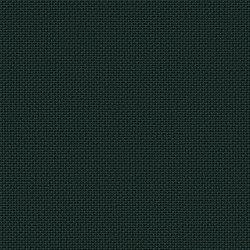 SOLIO - 0280 | Drapery fabrics | Création Baumann