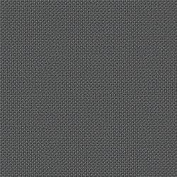 SOLIO - 0281 | Drapery fabrics | Création Baumann