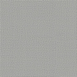 SOLIO - 0282 | Drapery fabrics | Création Baumann