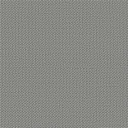 SOLIO - 0283 | Drapery fabrics | Création Baumann