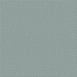 SOLIO - 0284 | Drapery fabrics | Création Baumann