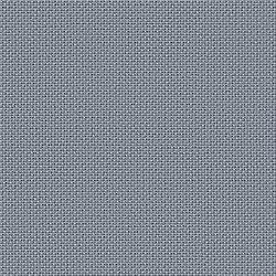 SOLIO - 0285 | Drapery fabrics | Création Baumann