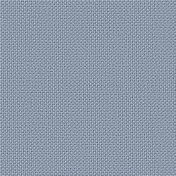 SOLIO - 0286 | Drapery fabrics | Création Baumann