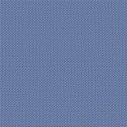 SOLIO - 0287 | Drapery fabrics | Création Baumann