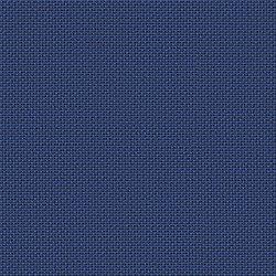 SOLIO - 0288 | Drapery fabrics | Création Baumann