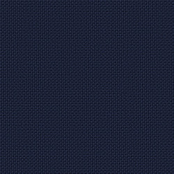 SOLIO - 0289 | Drapery fabrics | Création Baumann