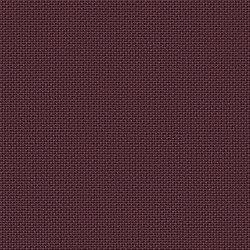 SOLIO - 0290 | Drapery fabrics | Création Baumann