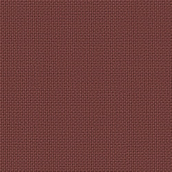 SOLIO - 0291 | Drapery fabrics | Création Baumann