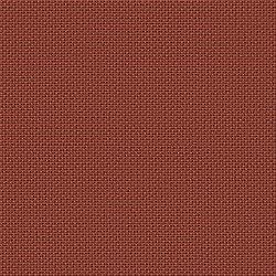 SOLIO - 0292 | Drapery fabrics | Création Baumann