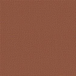 SOLIO - 0293 | Drapery fabrics | Création Baumann