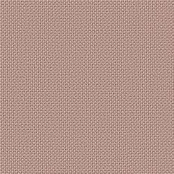 SOLIO - 0294 | Drapery fabrics | Création Baumann