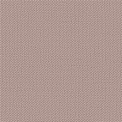 SOLIO - 0295 | Drapery fabrics | Création Baumann