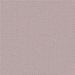 SOLIO - 0296 | Tissus de décoration | Création Baumann