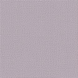 SOLIO - 0297 | Drapery fabrics | Création Baumann
