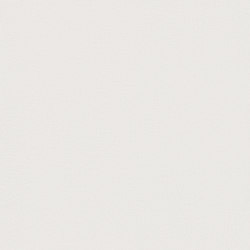 SOPRANO COLOR III - 116 | Tejidos decorativos | Création Baumann