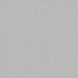 SOPRANO COLOR III - 303 | Tejidos decorativos | Création Baumann