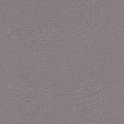 SOPRANO COLOR III - 305 | Tejidos decorativos | Création Baumann