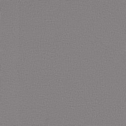 SOPRANO COLOR III - 308 | Tejidos decorativos | Création Baumann