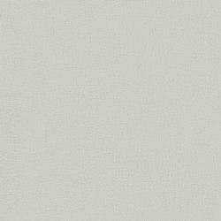 SOPRANO COLOR III - 313 | Drapery fabrics | Création Baumann