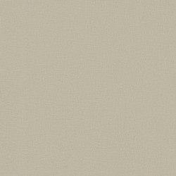 SOPRANO COLOR III - 314 | Tissus de décoration | Création Baumann