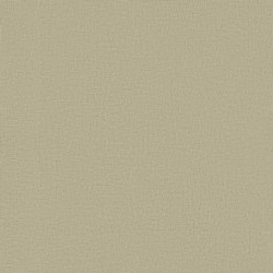 SOPRANO COLOR III - 315 | Tejidos decorativos | Création Baumann