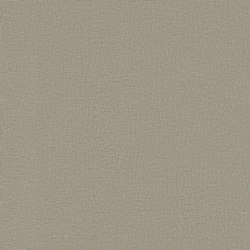 SOPRANO COLOR III - 316 | Tejidos decorativos | Création Baumann