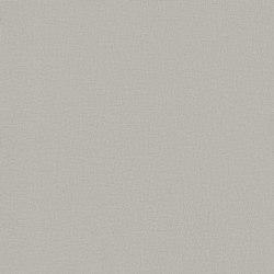 SOPRANO COLOR III - 318 | Tejidos decorativos | Création Baumann