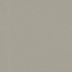 SOPRANO COLOR III - 319 | Tejidos decorativos | Création Baumann