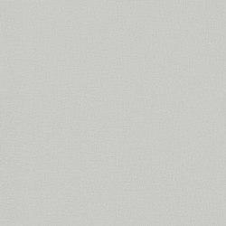 SOPRANO COLOR III - 320 | Tejidos decorativos | Création Baumann